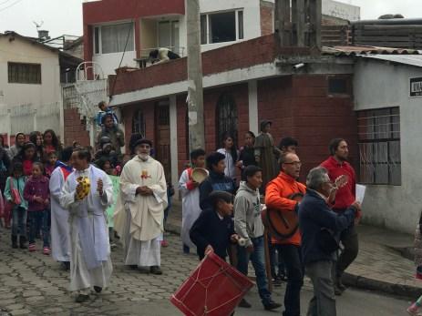 salinas kids parade.JPG