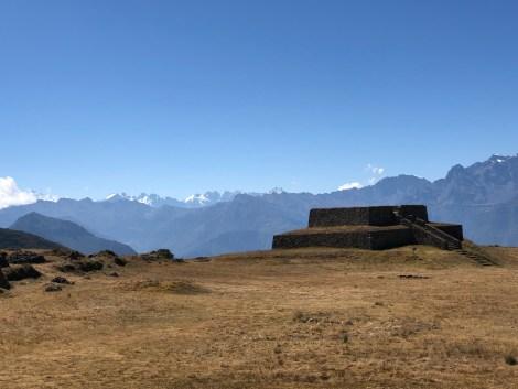 curumba ruins temple.JPG