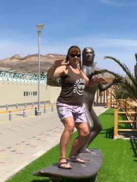 puerto chicama surfer girl.jpg