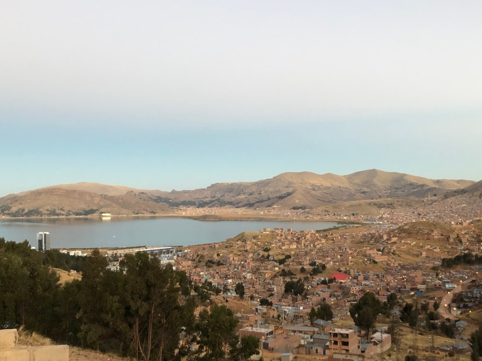 punos city views.JPG