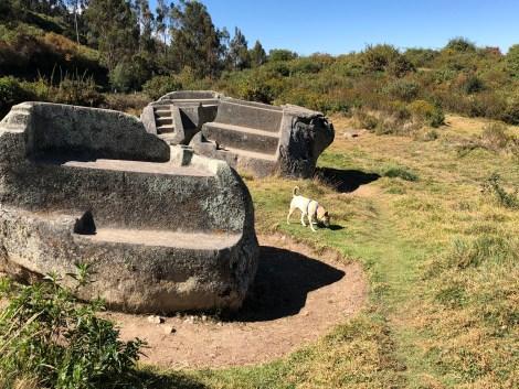 saywite ruins large rocks.JPG