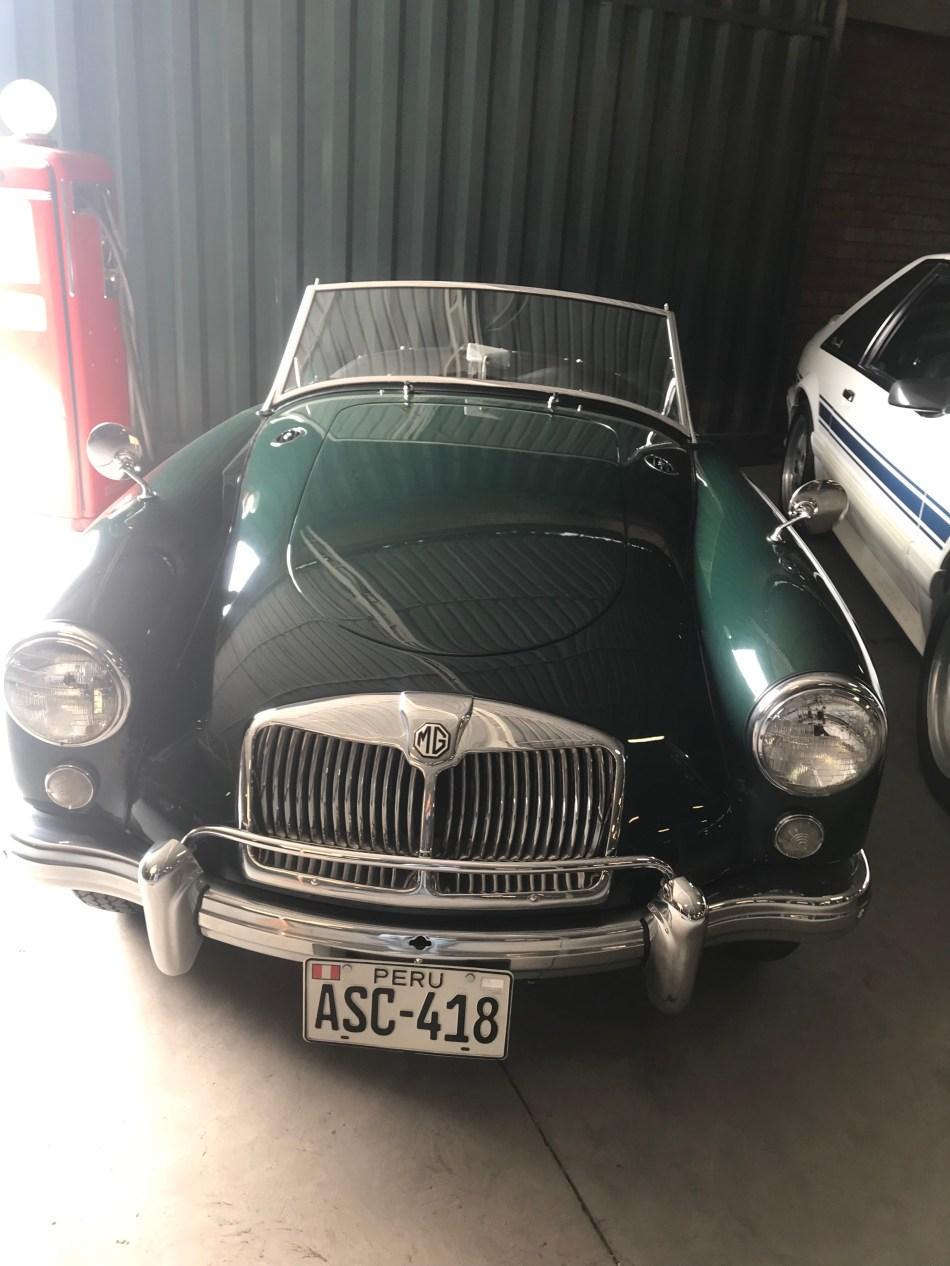 car museum3..jpg