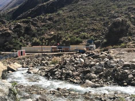 hot springs building campsite.JPG