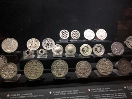 larco breast medallions.JPG