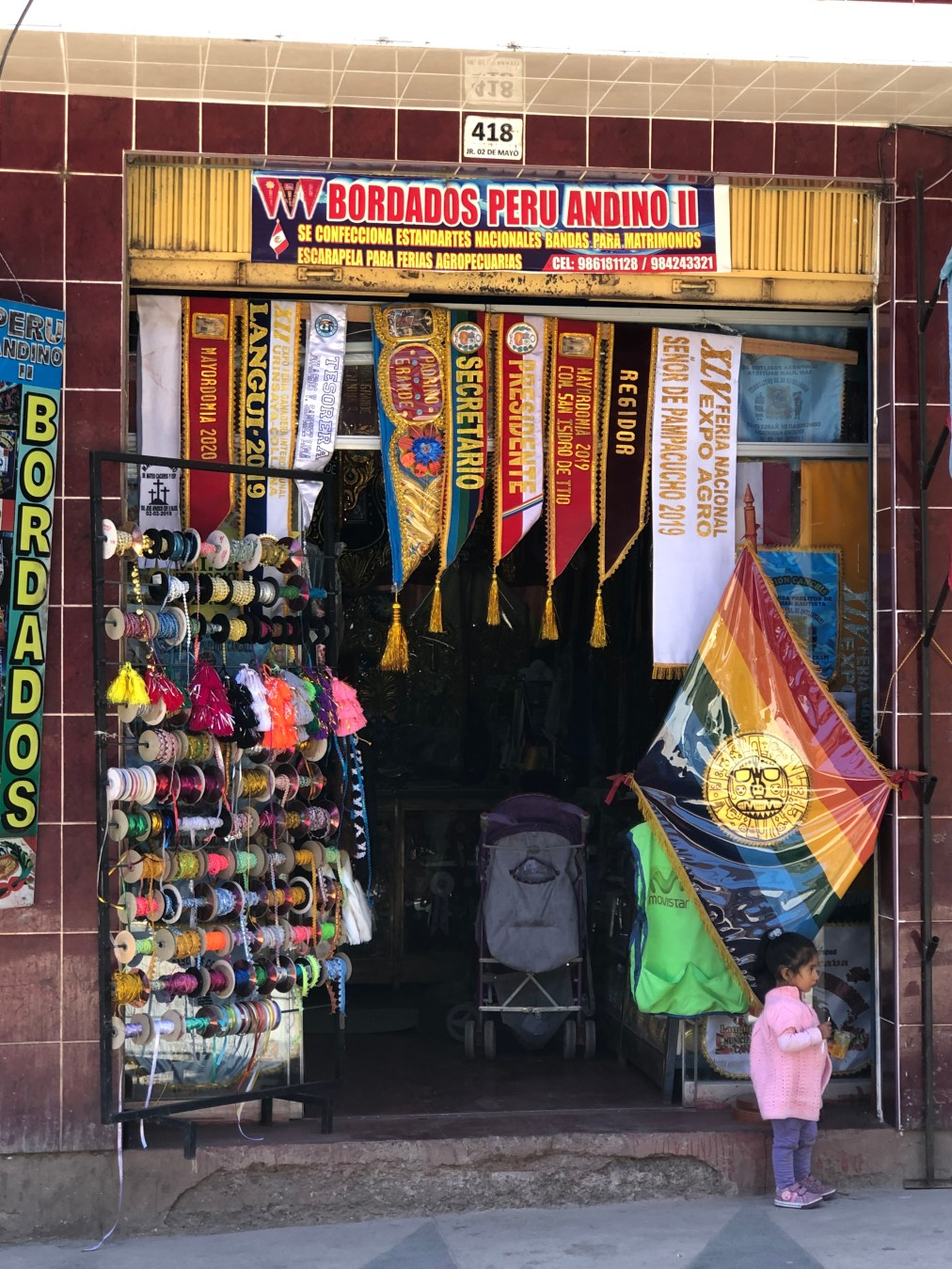 banners and colors.jpg