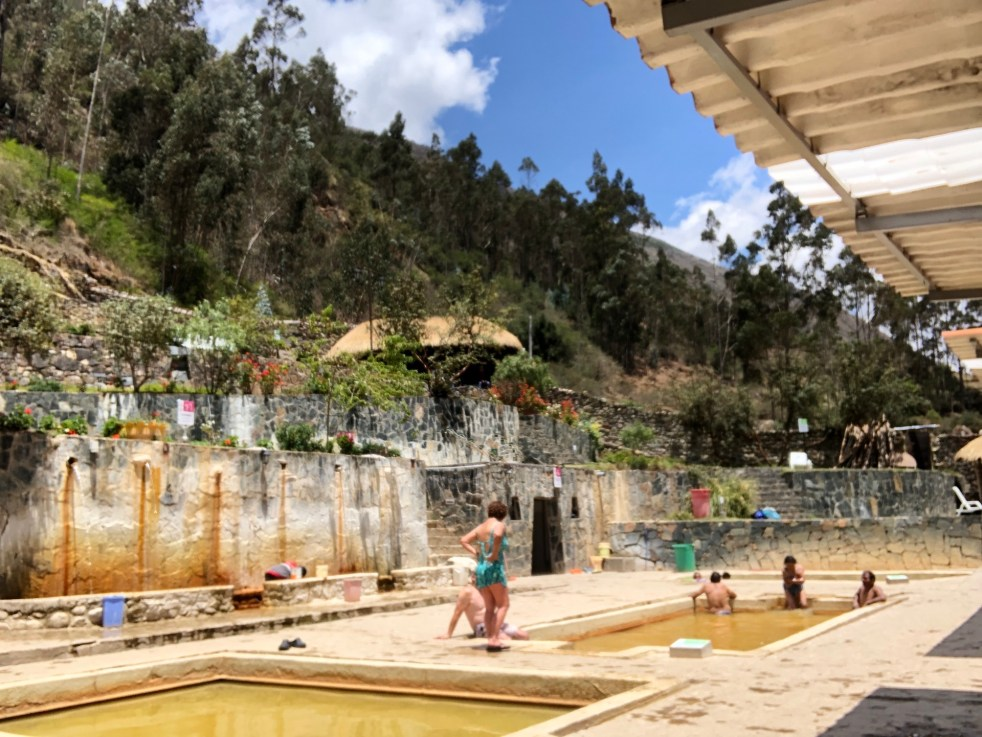 lares inca baths.jpg