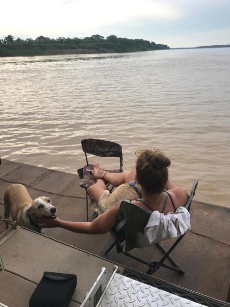 river scene relaxing.JPG