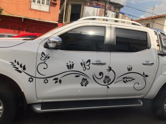 city fancy car art.jpeg