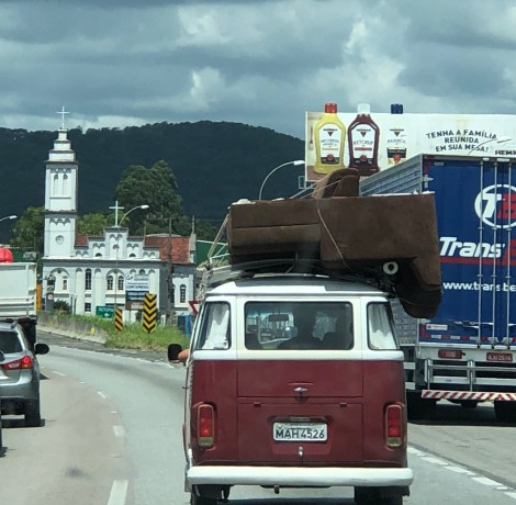 vw bus carrying couch.JPG