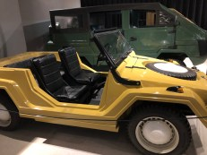auto museum 6