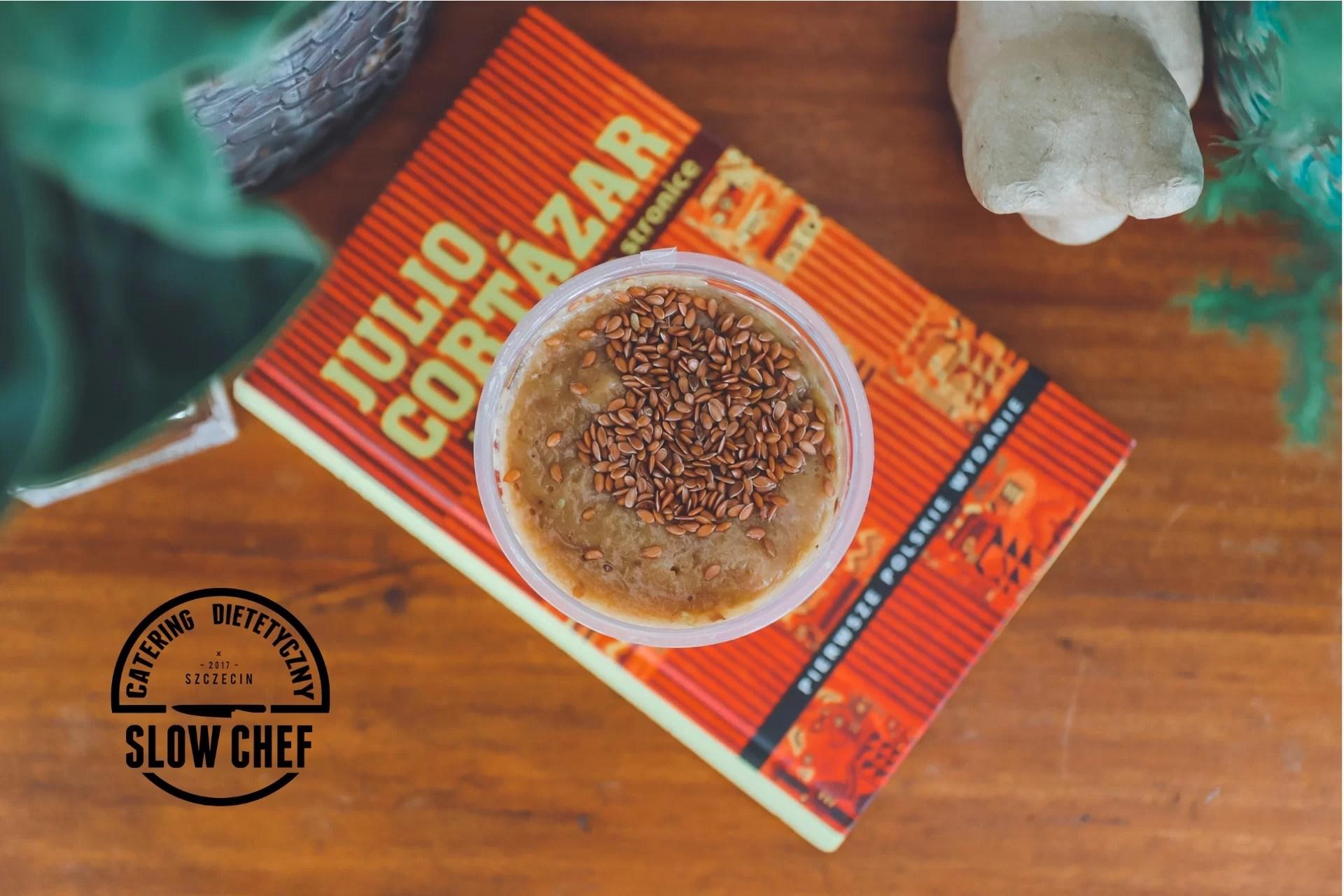 Superfoods Czesc 4 Siemie Lniane I Olej Lniany