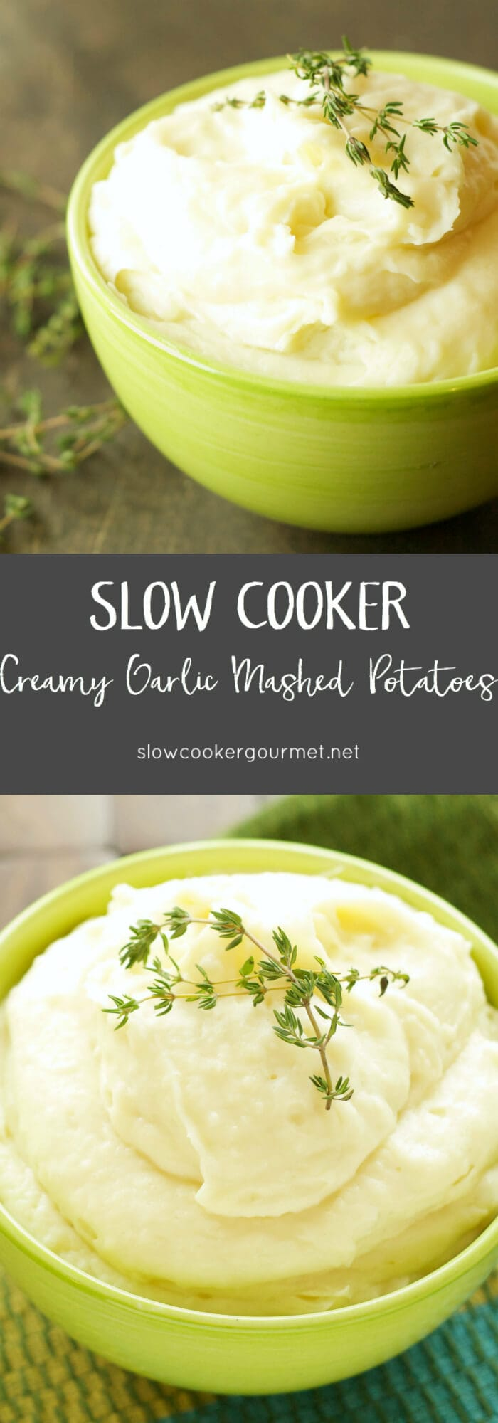 scg-creamy-garlic-mashed-potatoes-longpin