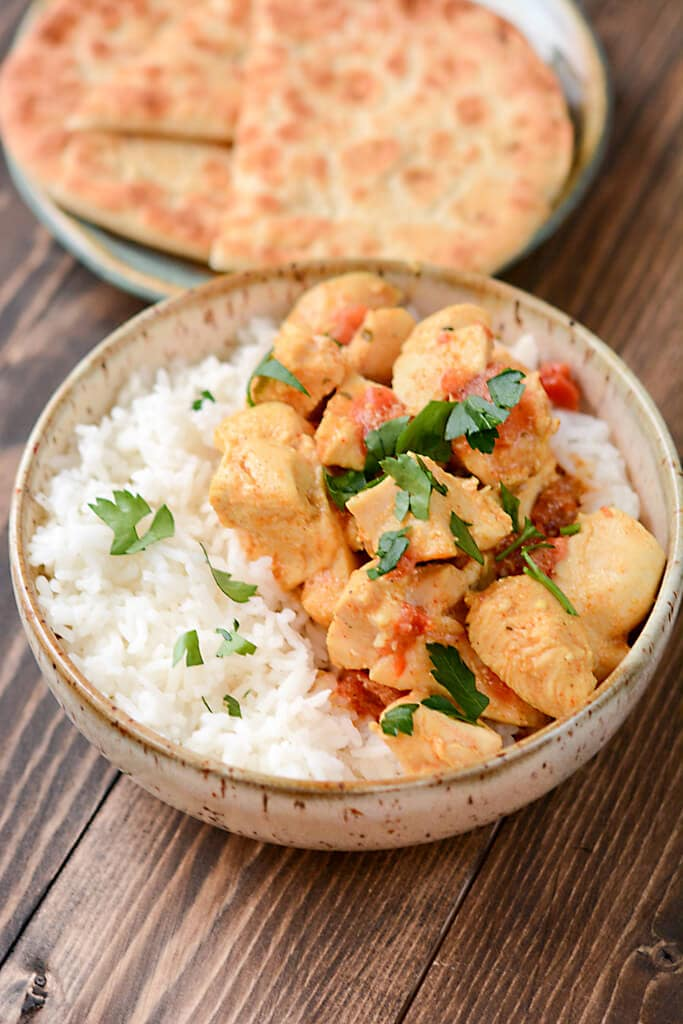 Slow-Cooker-Almond-Curry-Chicken-5