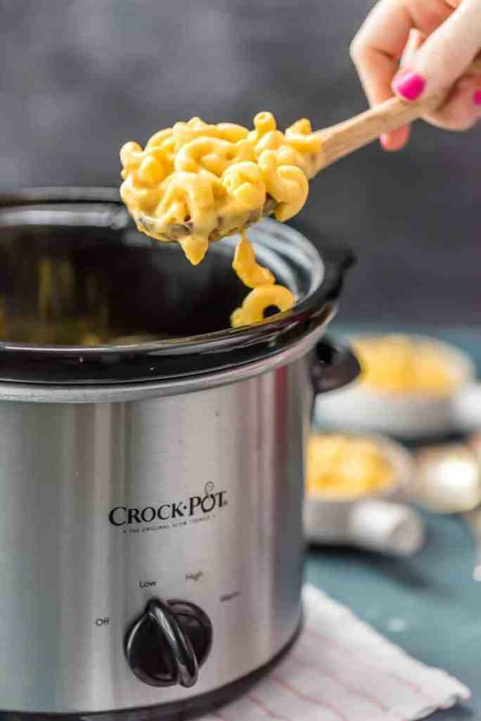 slow-cooker-macaroni-and-cheese-10-of-10