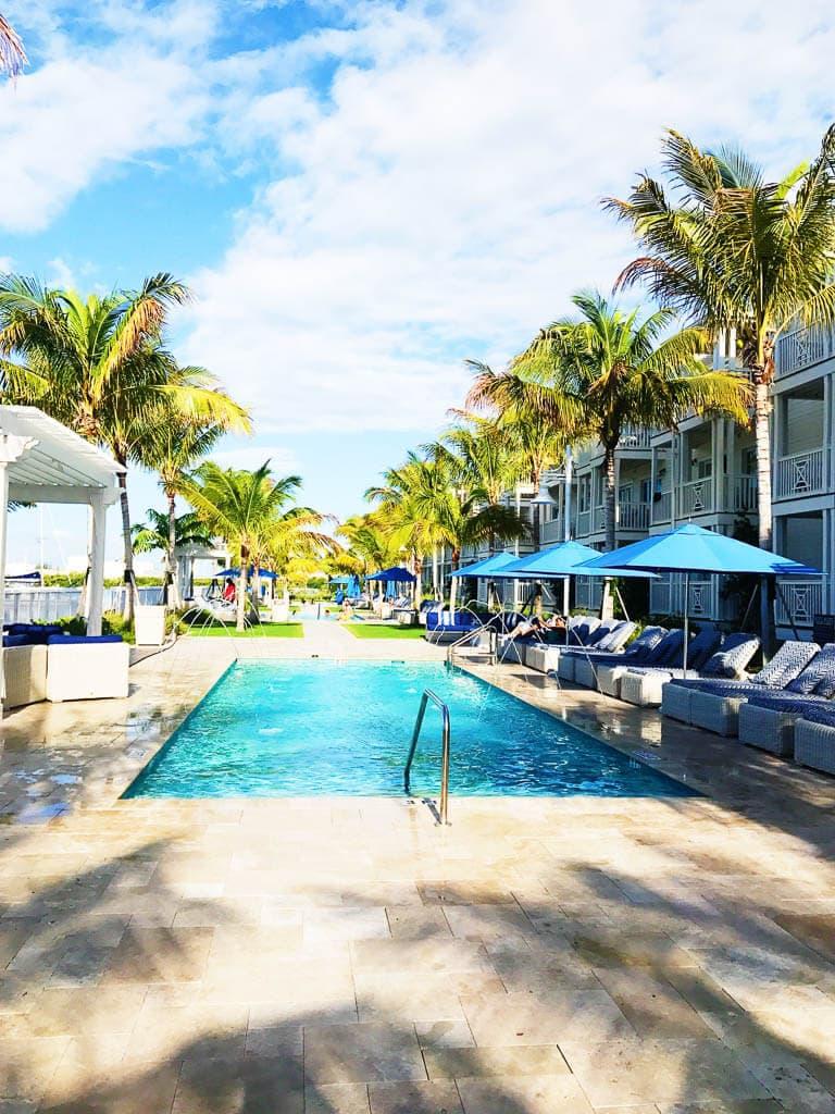 Key West Travel