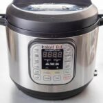 My Favorite Instant Pot Accessories
