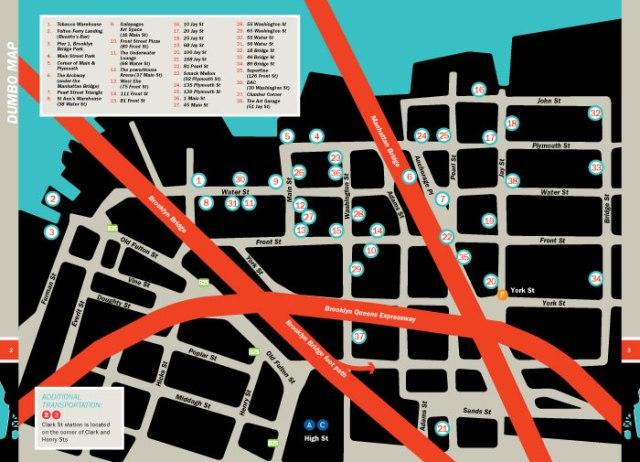 dumbo-arts-festival_map