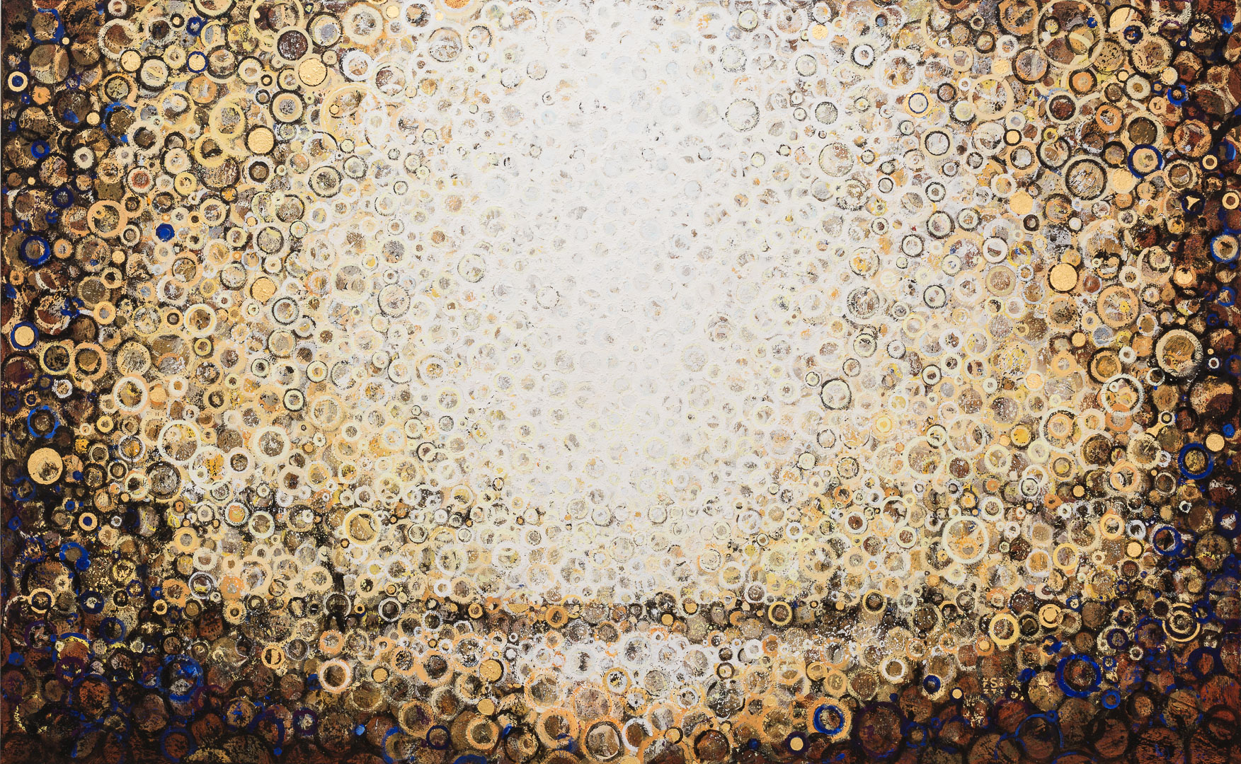 """Twice Born"" 