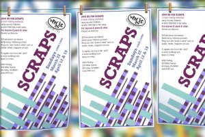 scraps1