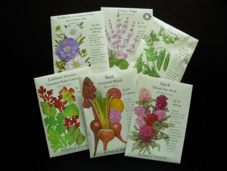 garden-seedpacks