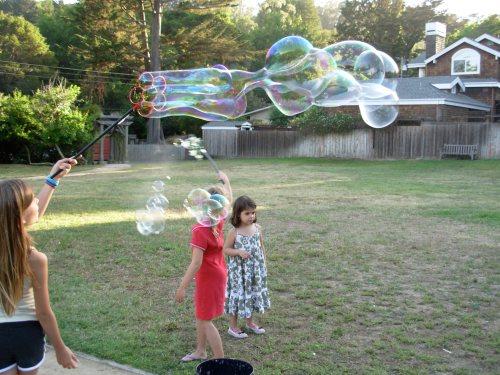 bubble1