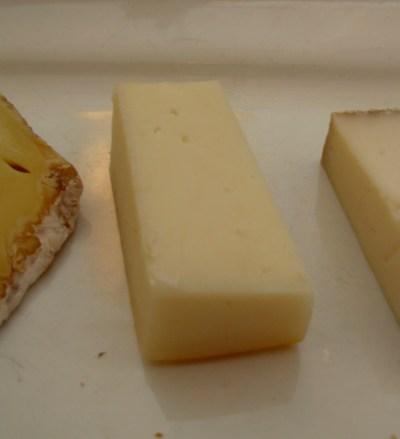 cheesejunipergrovetumalo