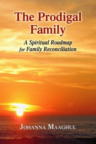 Prodigal Family