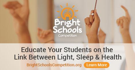 brightschools_01_470x246