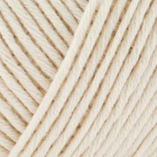 Onion fino organic cotton + merino wool økologisk bomuld merino uld garn garnbutik garnforretning præstø