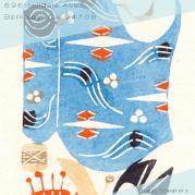 kimono event - large