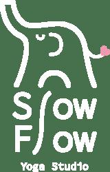 Slow flow, Inc.