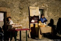Slow Food Alta Irpinia Cairano7x2014