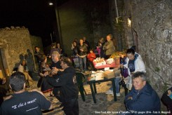 Slow Food Cairano7x2014_14