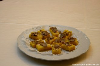 Terra Madre Day 2014 Slow Food Alta Irpinia 01