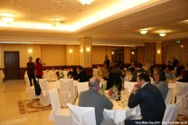 Terra Madre Day 2014 Slow Food Alta Irpinia 18