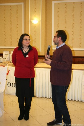 Terra Madre Day 2014 Slow Food Alta Irpinia 20