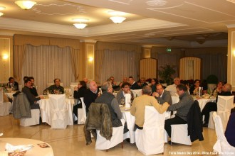 Terra Madre Day 2014 Slow Food Alta Irpinia 21