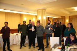 Terra Madre Day 2014 Slow Food Alta Irpinia 31