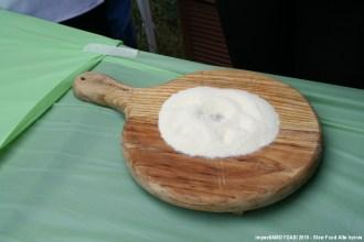 impastiAMO l'OASI -Slow Food Alta Irpinia 11