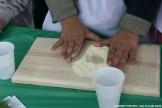 impastiAMO l'OASI -Slow Food Alta Irpinia 13