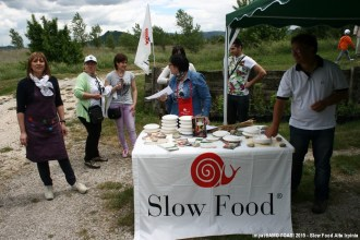impastiAMO l'OASI -Slow Food Alta Irpinia 19