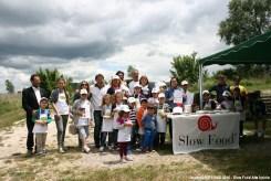 impastiAMO l'OASI -Slow Food Alta Irpinia 21