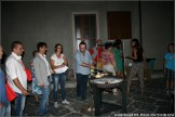 Assaggi itineranti Foto Maggino 08