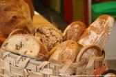 Bacoli Slow Food 2015 06