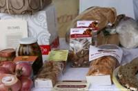 Bacoli Slow Food 2015 07