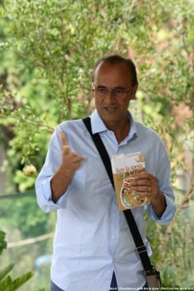 Bacoli Slow Food 2015 12