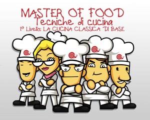 master-cucina1-600x479-300x239