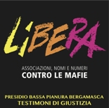 LogoPresidio Libera BPB PICCOLO