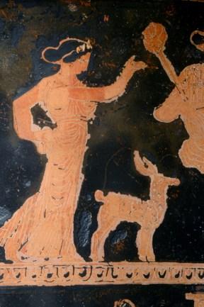 immagine-su-cratere-in-terracotta-ritrovato-durante-scavi-intorno-alla-valle-dei-templi-v-sec-a-c