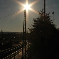 Belichtungsmessung aktuell - Licht und Messung Teil 1